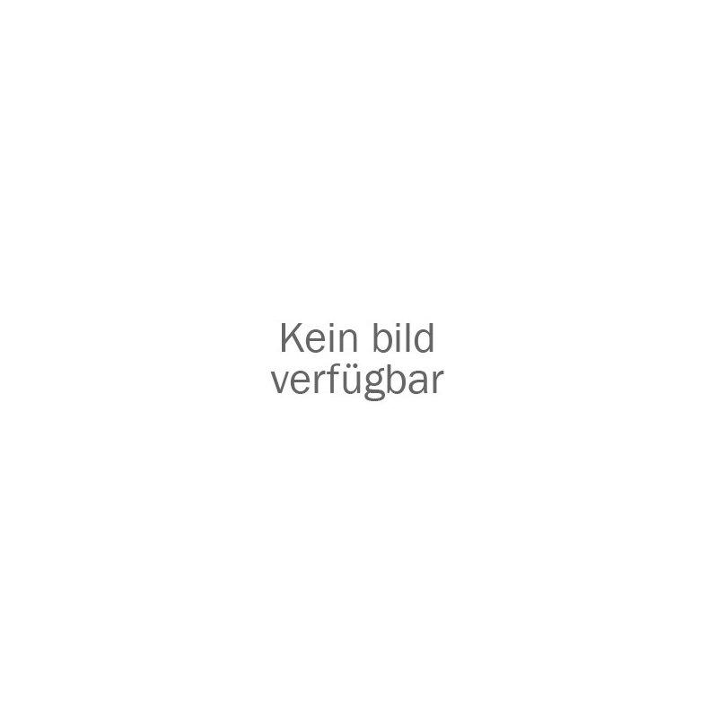 Acker-Schachtelhalm Bio Urtinktur...